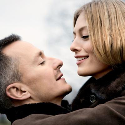взаимоотношения мужчин и женщин в 30-50 лет: