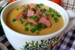 Как сварить «правильный» суп?