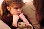 Как достигнуть повиновения ребенка