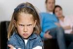 Как отнюдь не разбаловать ребенка