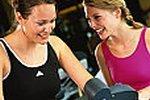 Почему дамам стоит предпринимать спортом?