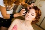 Как верно исполнять макияж