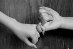 Как обучить малыша самому исправлять разногласия