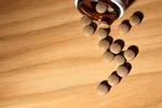 Выбирая витамины, пытайтесь отнюдь не попасть в маркетинговый трюк