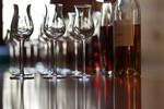Коньяк: знатный питье следует выпивать до правилам