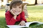 Ребенок и чтение: как будто привить любовь?