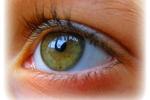 Маленькая зарядка для ваших глаз