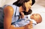 В каком возрасте нужно в первый раз показать девочку гинекологу » Профессия — мама » Женский онлайн клуб