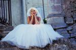 Скоро свадьба (советы невестам) » Статьи » Женский онлайн клуб