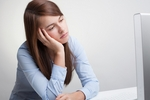 5 правил подготовки электронных писем » Работа и Карьера » Женский онлайн клуб