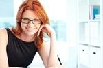 «Классно воруете»: Кети Топурия обвинила бренд Vetements в плагиате ее идеи