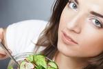 Рацион для похудения » Мода и Красота » Женский онлайн клуб
