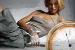 Диета не всегда помогает похудеть » Мода и Красота » Женский онлайн клуб