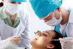 Беспокоят зубы мудрости – необходимо удалить! » Здоровье » Женский онлайн клуб
