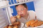Питание ребенка при ожирении » Профессия — мама » Женский онлайн клуб