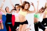 Как похудеть и откуда лишний вес