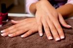 Биодобавки для ногтей