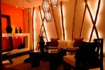 Современный интерьер в африканском стиле » Домашний очаг » Женский онлайн клуб