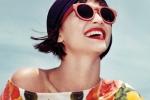 Какие сегодня каноны женской красоты? » Мода и Красота » Женский онлайн клуб