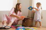 8 идей: общение с детьми
