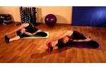 Лучшие виды спорта для женского здоровья