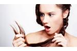 Как защитить волосы » Мода и Красота » Женский онлайн клуб
