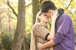 Ложь в отношениях » Любовь и Отношения » Женский онлайн клуб