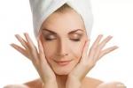 Как правильно очищать кожу!