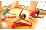 Йога для женщин » Фитнес и спорт » Женский онлайн клуб