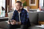 Побочные эффекты видеоигр