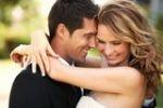 Как избежать ошибок на первом ужине с родителями молодого человека » Любовь и Отношения » Женский онлайн клуб