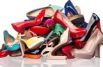 Про обувь