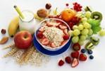Режим здорового питания