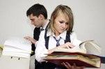 Как выбрать работодателя