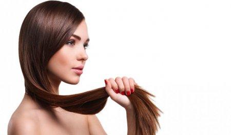 Самые неожиданные, но эффективные рецепты красоты для волос