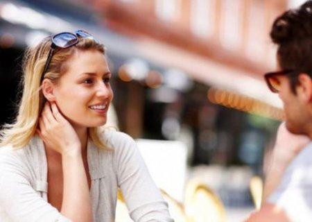 13 лучших мест, для знакомства с мужчиной
