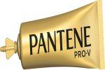Прорыв от Pantene: ампулы, которые восстанавливают волосы всего за 1 минуту
