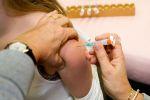 Нужно ли людям, получать в обязательном порядке – вакцину, предотвращающую ВПЧ?