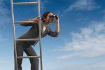 Как найти достойную работу