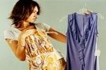 Как одеваться, если у вас маленькая грудь?