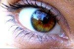 Что делать если взгляд утратил выразительность или витамины, минералы и природные компоненты для здоровья глаз