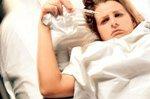 4 мифа о простудах
