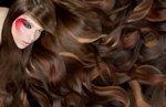 Здоровые волосы в 40 лет