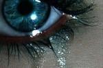 Плакать полезно не всем