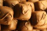 Шоколад защищает от морщин