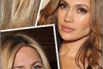 Брюндинки и блонетки - новый эталон красоты