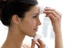 4 способа очищения кожи