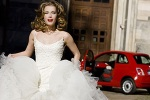 Как стать самой красивой невестой