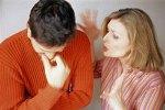Ложь во благо разрушает отношения