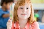 Как помочь ребенку избавиться от переутомления в школе?